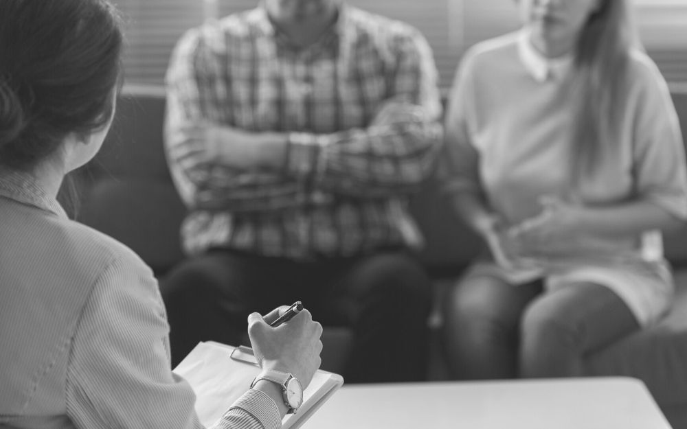 How to Get the Most From Your Mediation